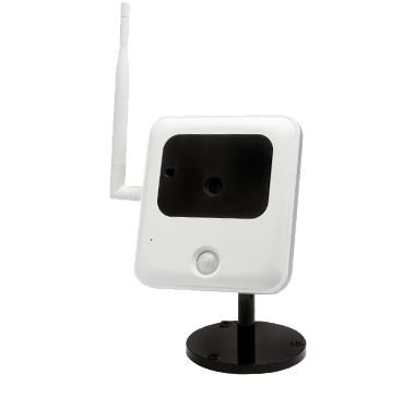 Wireless_camera