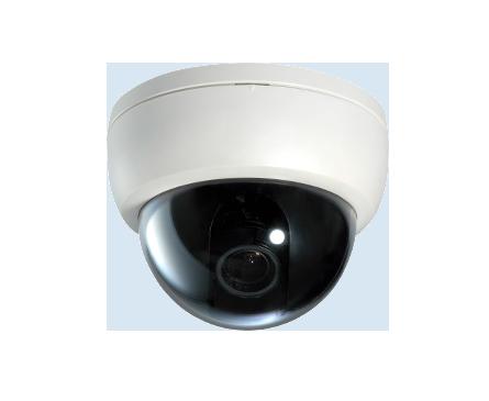 Videocamere di sicurezza Dome  Ontheair